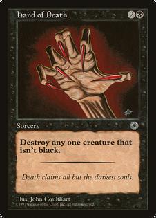 por-96-hand-of-death.png