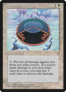 ice-16-circle-of-protection-white.png