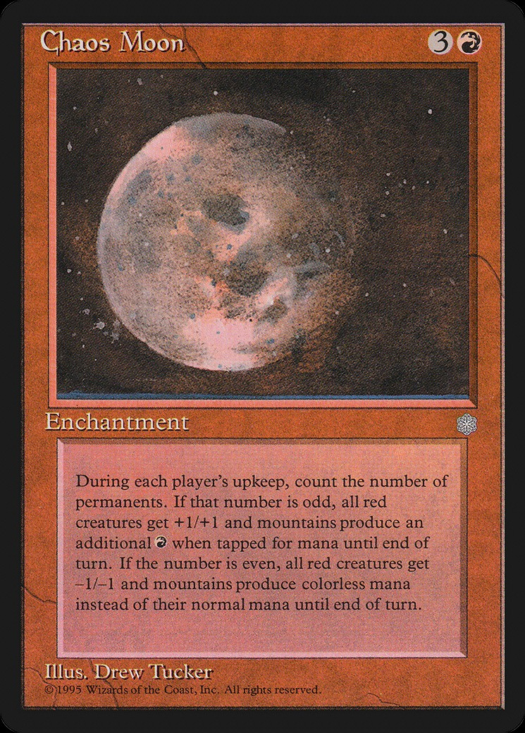 ice-179-chaos-moon.png