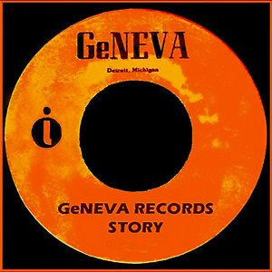 Best of Geneva Records Story