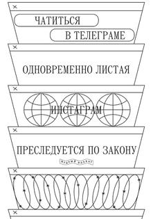 alina-molchanova-alina-molchanova-hse-spb-1-alina29ricloud.com-2.jpg