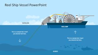 20303-01-reel-ship-vessel-powerpoint-16x9-1.jpg