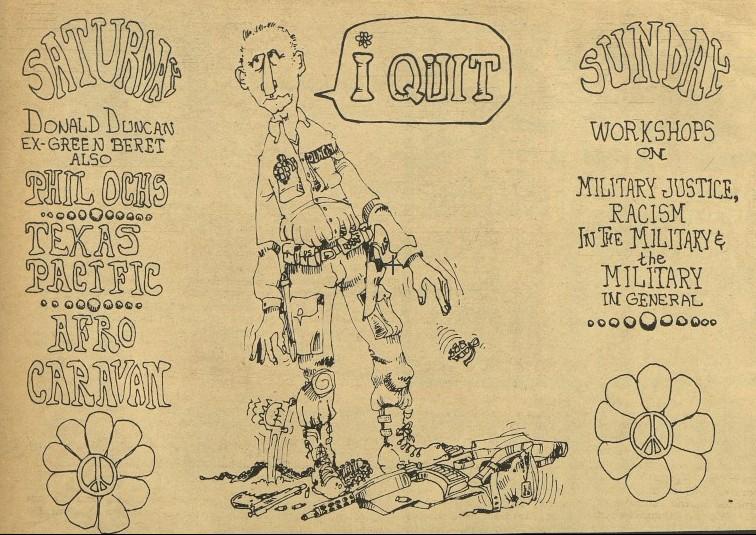 the-rag-28-10-1968-phil-ochs-concert-ad.png