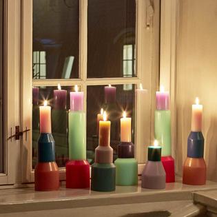 pillar_candles_1024x1024.jpg