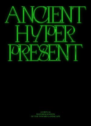 Loloi_Sophie_Ancient_Hyper_Present.pdf