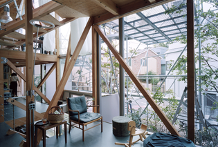 daita2019-suzuko-yamada-architecture_dezeen_2364_col_15.jpg