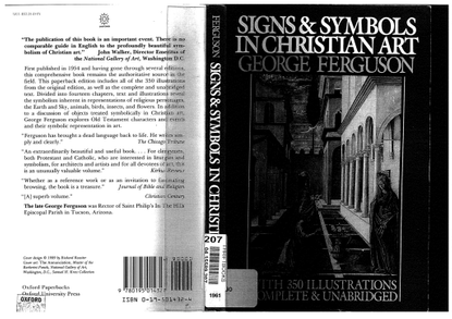 signs-symbols-in-christian-ar-george-ferguson.pdf