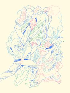 vortex_rune-fisker_01.jpeg
