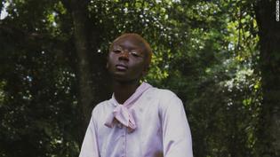 Oluwatoyin 'Toyin' Salau