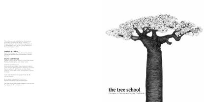 tree-school_digital-book_final.pdf
