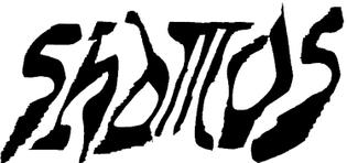 15_shamos_type_700x1500_m.jpg