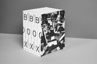 designbolaget_box_16-2000x1333.jpg