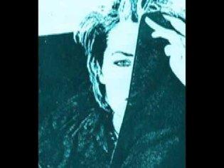 """Tara Cross-""""eyes don't lie"""""""