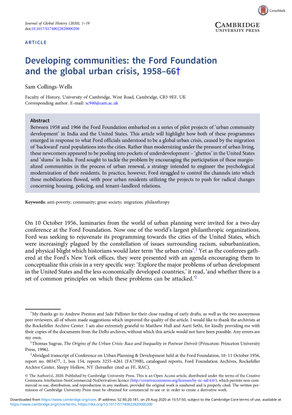 developing_communities_the_ford_foundation_and_the_global_urban_crisis_195866.pdf