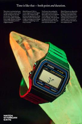 WatchWyoscanAd-web.pdf