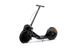 autoped-motorized-scooter-13-1600x1036.jpg