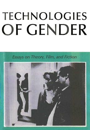 lauretis-teresa-de-technologies-of-gender-essays-on-theory-film-and-fiction.pdf