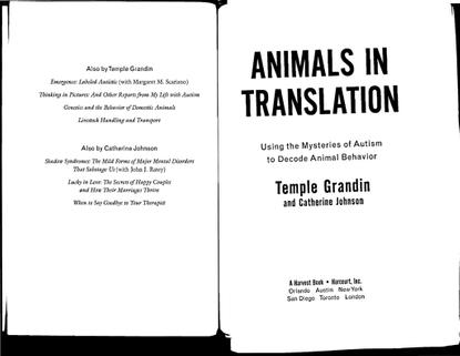 animals-in-translation.pdf