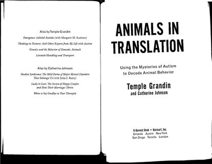 animals-in-translation.pdf