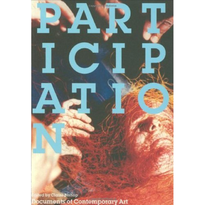 participation-documents-of-contemporary-art-by-bishop-claire-z-lib.org-.pdf