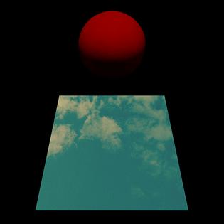 1_final-copy.jpg