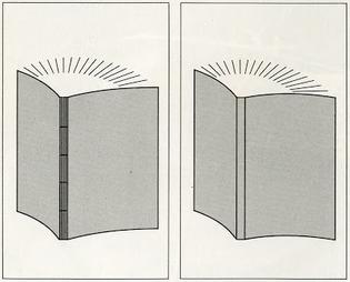 The E.B.Eddy Handbook of Printing Production by Paul Arthur, E.B.Eddy Company, Hull/Ottawa, 1967