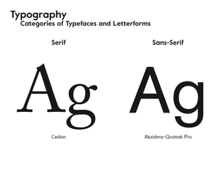 190917_vfs-typography-lecture_page_08.png