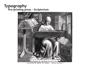 190917_vfs-typography-lecture_page_02.png