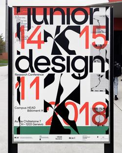 junior-design1.jpg