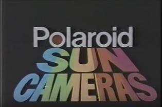 polaroid_sun_camera_haikarate4_youtube.png