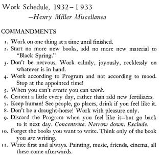 henry-miller-work-schedule.png