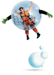 bubble-boy_a8b7d556.jpg
