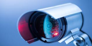 ai-surveillance.png