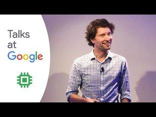 The End of Privacy   Michal Kosinski   Talks at Google