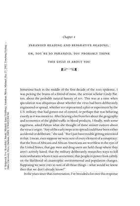 sedgwick-paranoid-reading-copy-2.pdf