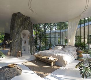 casa-atibaia-renderings-charlotte-taylor-nicholas-preaud_dezeen_2364_col_6.jpg
