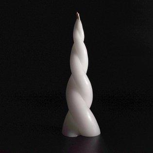 White Duplero 〰