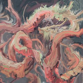 Four-Tailed Dragon
