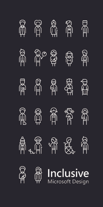 inclusive_toolkit_manual_final.pdf