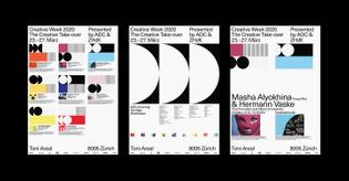katharina-shafiei-nasab-the-graduates-2020-graphic-design-8.jpg