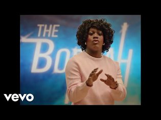 Lil Yachty, Drake, & DaBaby - Oprah's Bank Account (Official Video) ft. Drake