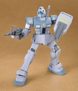 white-dingo-3d-model-refs-hguc-gm-guncannon-mass-production-white-dingo-ver-02.jpg
