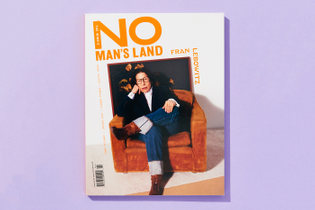 https___hypebeast.com_wp-content_blogs.dir_6_files_2019_03_the-wing-magazine-issue-three-no-mans-land-release-1-1-.jpg