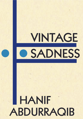 ha-vintage-sadness-digital-download.pdf