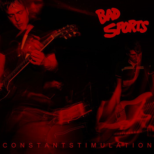 bad-sports-constant-stimulation-music-review-punk-rock-theory.jpg