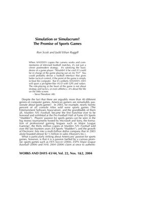 file08.scott-ruggill_file08.scott-ruggill.pdf