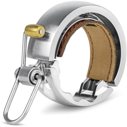 OI Luxe Bike Bell