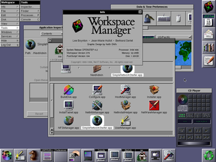 openstep42.png