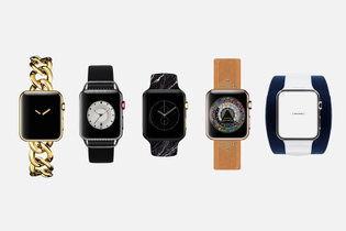 flnz-lo-imagines-the-apple-watch-made-by-famous-fashion-designers_818.jpeg