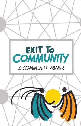 exittocommunityprimer-web.pdf